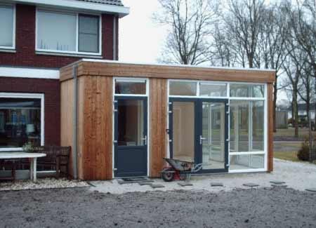 Atelier-aan-nieuwe-woning-Ureterp6