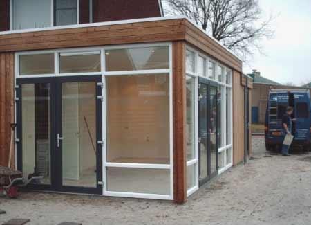 Atelier-aan-nieuwe-woning-Ureterp7