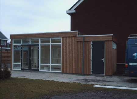 Atelier-aan-nieuwe-woning-Ureterp8