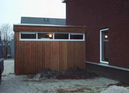 Atelier-aan-nieuwe-woning-Ureterp9