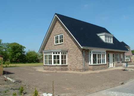 Authentieke-nieuwbouw-woning-Noordwijk-1