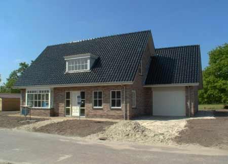 Authentieke-nieuwbouw-woning-Noordwijk-2