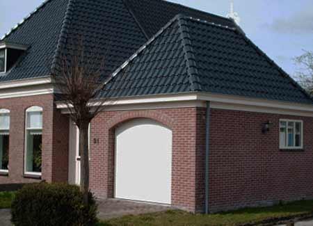 Garage-bouw-in-Ureterp