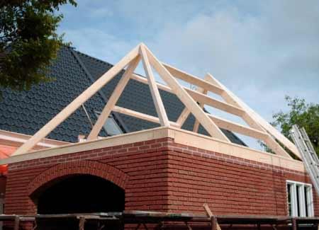 Garage-bouw-in-dak-Ureterp-2