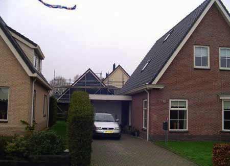 Kap-voor-garage-Langezwaag1
