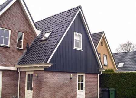 Kap-voor-garage-Langezwaag6