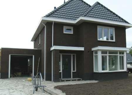 Nieuw-Woning-Peize-nieuwbouw
