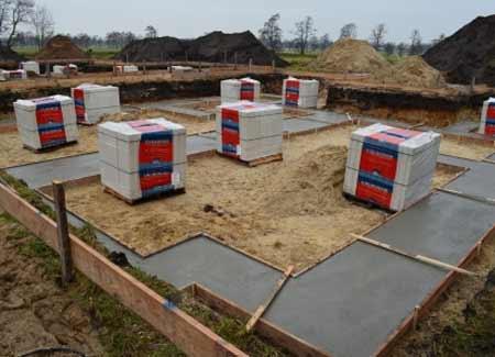 Nieuwbouw-Lege-Kamp-fundering
