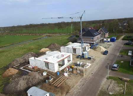 Nieuwbouw-Lege-Kamp-Ureterp
