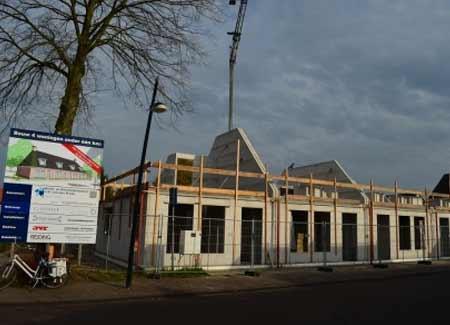Nieuwbouw-startersseniorenwoningen--Ureterp1