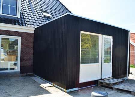 Nieuwbouw-startersseniorenwoningen--Ureterp10