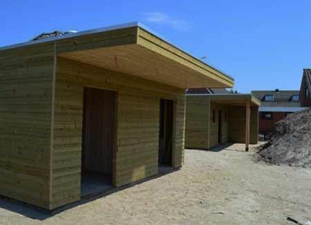 Nieuwbouw-startersseniorenwoningen--Ureterp12