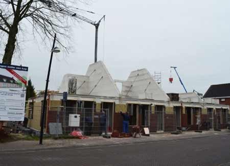 Nieuwbouw-startersseniorenwoningen--Ureterp2