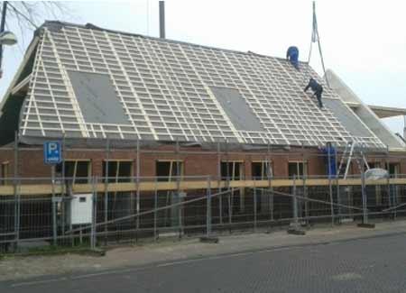 Nieuwbouw-startersseniorenwoningen--Ureterp3