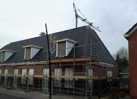 Nieuwbouw-startersseniorenwoningen--Ureterp5
