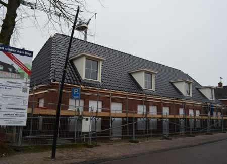 Nieuwbouw-startersseniorenwoningen--Ureterp7
