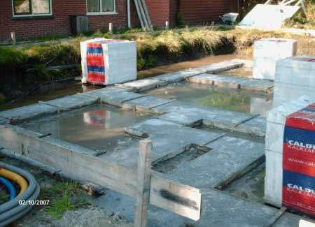 Nieuwbouw-woning-Nuis1