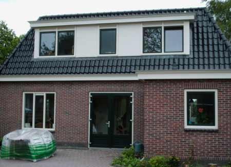 Nieuwbouw-woning-Nuis11