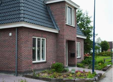 Nieuwbouw-woning-Nuis12