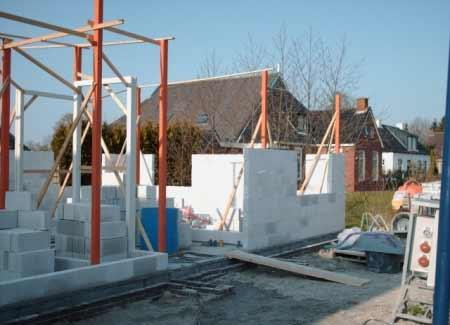 Nieuwbouw-woning-Nuis3