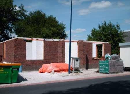 Nieuwbouw-woning-Nuis4