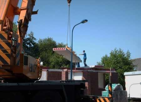 Nieuwbouw-woning-Nuis5