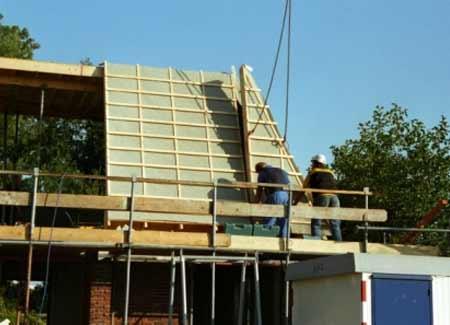 Nieuwbouw-woning-Nuis8