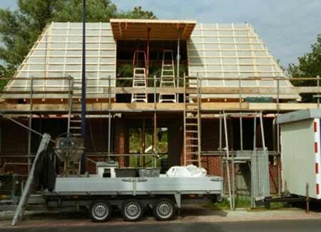 Nieuwbouw-woning-Nuis9