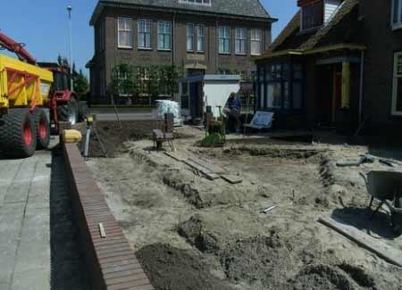 Nieuwe-aanleg-tuin