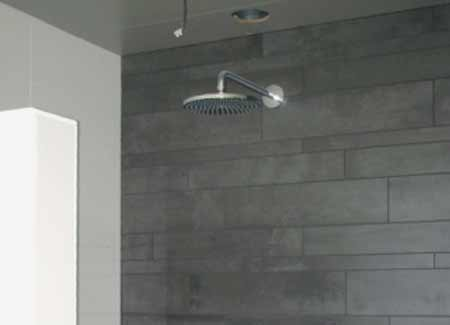 Nieuwe-woning-Ureterp-badkamer