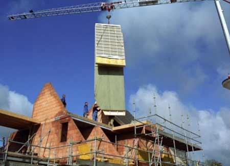 Prefab-kappen-8-woningen-Noordhorn2