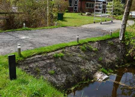 Renovatie-gevels-en-aanleggen-dam-12