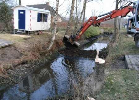 Renovatie-gevels-en-aanleggen-dam-3