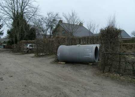 Renovatie-gevels-en-aanleggen-dam-4