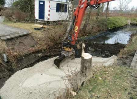 Renovatie-gevels-en-aanleggen-dam-5