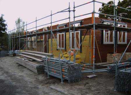 Traditioneel-gebouwd-Engels-landhuis-in-Opeinde-3.