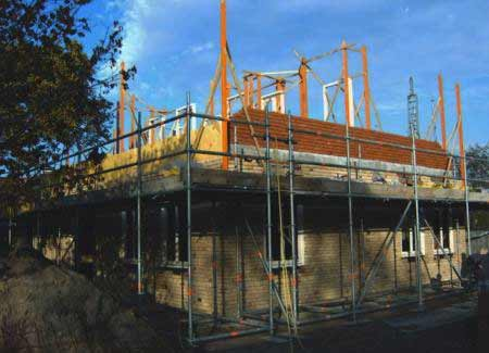 Traditioneel-gebouwd-Engels-landhuis-in-Opeinde-5.