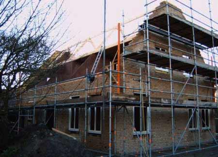 Traditioneel-gebouwd-Engels-landhuis-in-Opeinde-6.