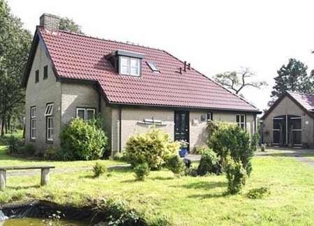 Uitbreiden-woning-aan-de-Feart-6-te-Ureterp