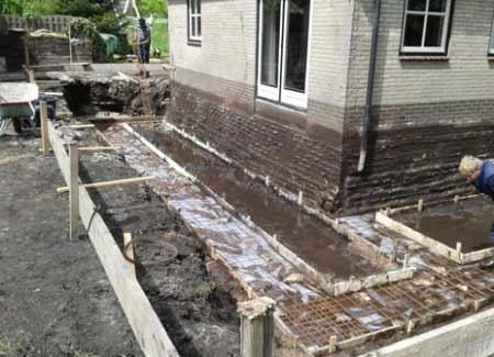 Uitbreiden-woning-aan-de-Feart-6-te-Ureterp1