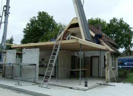 Uitbreiden-woning-aan-de-Feart-6-te-Ureterp5