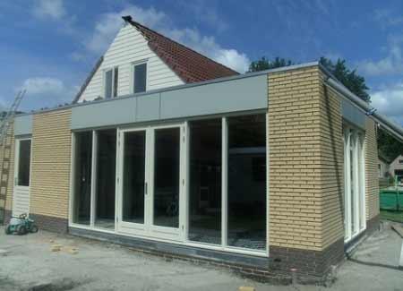Uitbreiden-woning-aan-de-Feart-6-te-Ureterp9