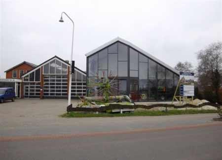 Uitbreiding-Garage-Dijkhuizen-&-Zn.,-Niebert
