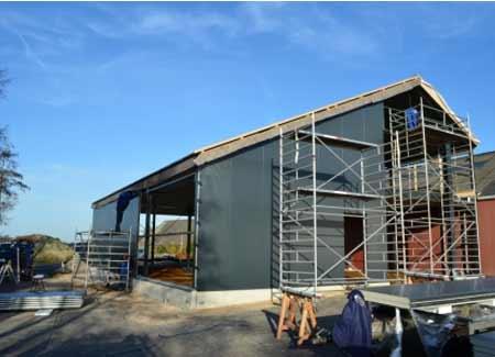 Uitbreiding-Garage-Dijkhuizen-&-Zn.,-Niebert10