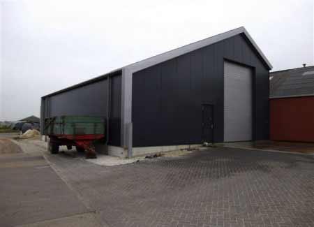 Uitbreiding-Garage-Dijkhuizen-&-Zn.,-Niebert12