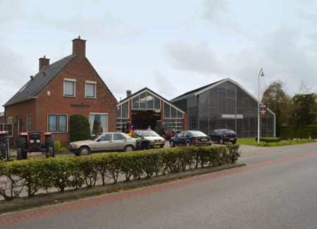 Uitbreiding-Garage-Dijkhuizen-&-Zn.,-Niebert13