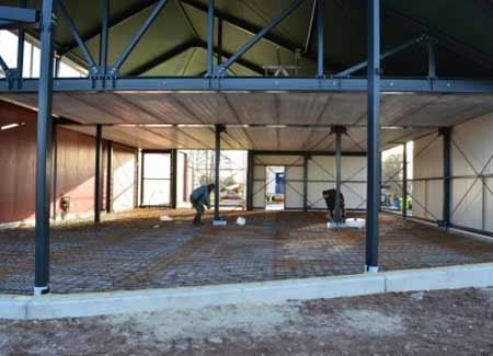Uitbreiding-Garage-Dijkhuizen-&-Zn.,-Niebert9