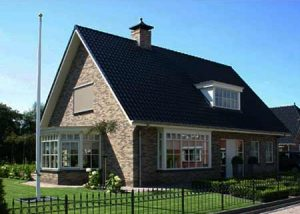 Authentieke-nieuwbouw-woning-Noordwijk