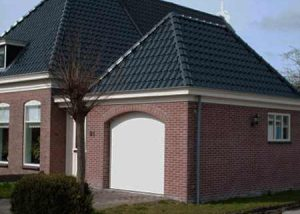 Garage-bouw-in-Ureterp
